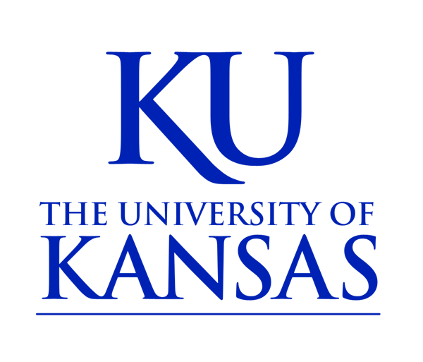 College Advising & Student Services